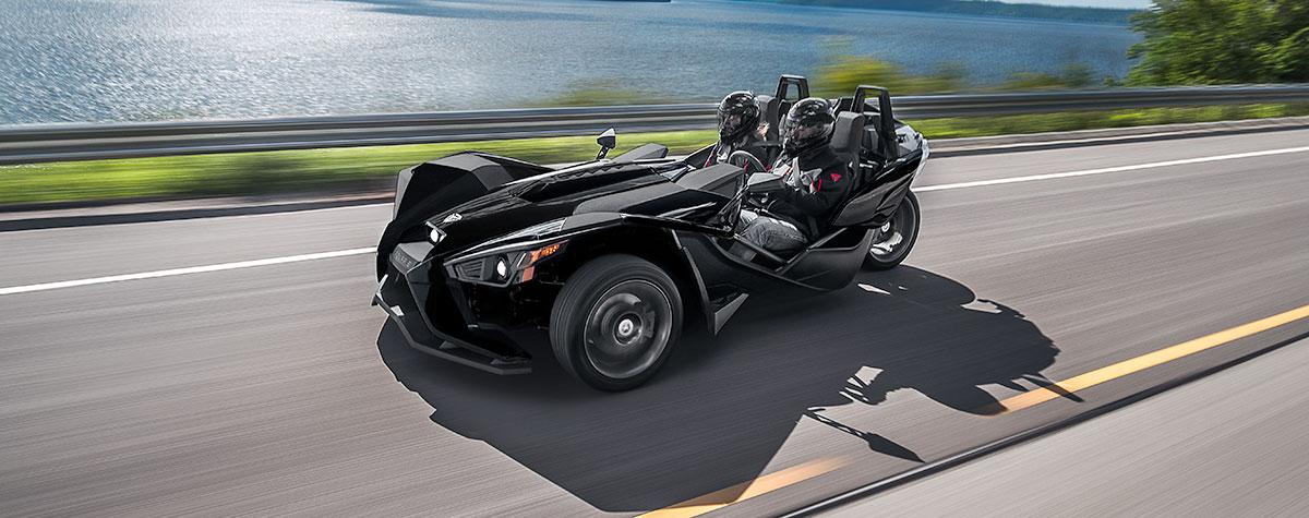 For The Next Marvel 3 Wheel Shark Car By Cloudwhisperer67